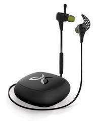 Jaybird X2 In-Ear Bluetooth Wireless Sports Earphones - Midnight