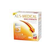 XLS Medical Max Strength 40 Capsules