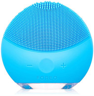 Foreo Luna Mini 2 Facial Brush Anti-aging Skin Care