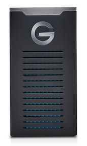 GTechnology_0G06054_GDrive_Mobile_SSD_R_Series_USBC_2TB.jpg