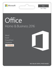 Microsoft_Office_Home_Business_2016_for_Mac_1_User.jpg