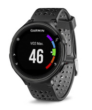 Garmin_Forerunner_235_GPS_HR_Running_Watch_Black_Grey_3.jpg