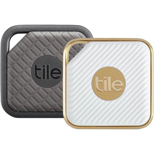 Tile Key Finder - Anything Finder (Pack of 2)