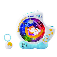 Vtech Baby Sleepy Bear Sweet Dreams Mobile