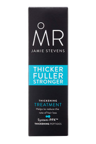 MR Jamie Stevens Hair Boosting Treatment 75ml