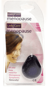 LadyCare Menopause Magnetic Clip For Symptom Reduction