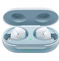Samsung Galaxy Buds In-Ear Wireless Headphones - White