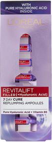 L'Oreal Paris Revitalift Filler Hyaluronic Acid