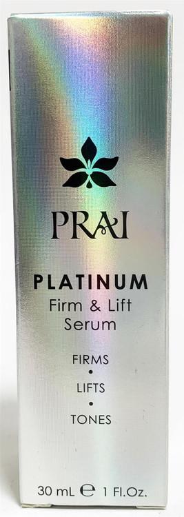 Prai Platinum Firm & Lift Intensive Serum 30ml