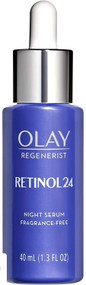 Olay Regenerist Retinol 24 Night Serum 40ml