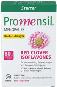 Promensil Menopause