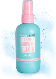 Hairburst Volume & Hair Growth Elixir