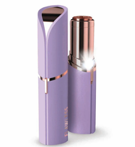 JML Finishing Touch Flawless Hair Remover Lavender