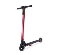 Windgoo M5 Electric Scooter