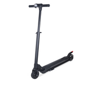 Wingoo M9 Electric Scooter