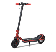 Windgoo M20 10 Inch Electric Scooter