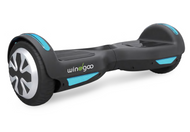 Windgoo 6.5 Inch Hoverboard - Model N2