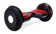 Windgoo 10 Inch Hoverboard - Model N4