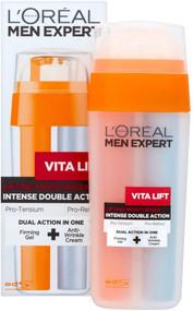 L'Oréal Men Expert Vita Lift Double Action Anti Wrinkle Moisturiser 30 ml