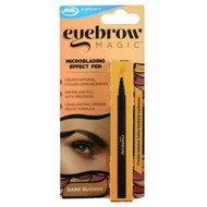 JML Eyebrow Magic - Dark Blonde