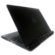 """DELL G7 15.6"""" Gaming Laptop Intel Core i7, RTX 2060, 1TB HDD 256GB 9th Gen (USED)"""