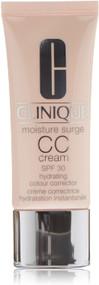 Clinique CC Cream SPF30 Hydrating Colour Corrector 40ml - Light Medium