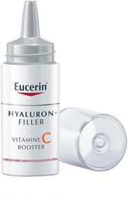 Eucerin Hyaluron-Filler 10% Pure Vitamin C Booster 8ml