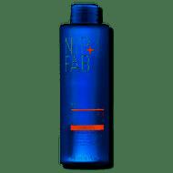 NIP+FAB Extreme Glycolic Fix Liquid Glow -XXL