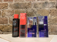 NIP+FAB GIFT SET - DAY & NIGHT [RRP£90]