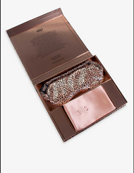 SLIP Beauty Sleep Collection Gift Set