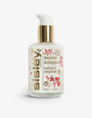 SISLEY Ecological Compound limited edition 125ml