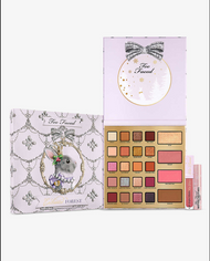 TOO FACED Enchanted Forest limited-edition set