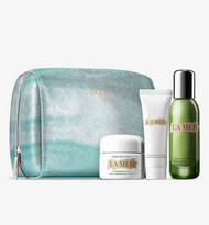 LA MER The Revitalising Hydration Collection