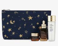 Estée Lauder 'Own The Night' Advanced Night Repair Essentials Kit gift set