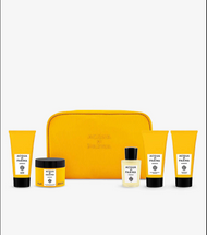ACQUA DI PARMA Barbiere Essential Grooming gift set