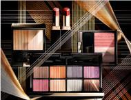 SUQQU 2020 Holiday eyeshadow palette 12g