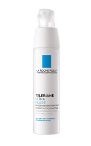 La Roche-Posay Toleriane Ultra Cream Sensitive Skin 40ml