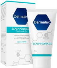 Dermalex Psoriasis Scalp Gel 75g