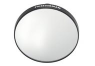 Tweezerman 12X Magnifying Mirror
