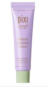 Pixi Retinol Jasmine lotion 50ml
