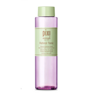 Pixi Retinol Tonic 250ml