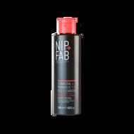 Nip+Fab Detoxify Charcoal & Mandelic Acid Fix Gel Cleanser Wash 145ml