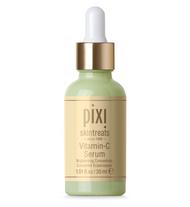 Pixi Vitamin-C Serum Brightening Concentrate 30ml