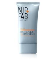 NIP+FAB Post Glycolic Fix Moisturiser SPF 30 40ml