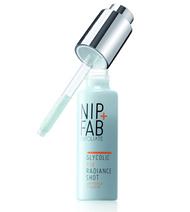 NIP+FAB Glycolic Fix Radiance Shot 30ml