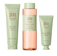 Pixi Glow Skincare Set