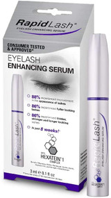 RapidLash Eye Lash Enhancing Serum 3ml