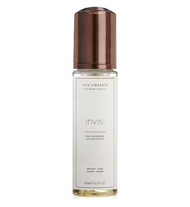 Vita Liberata Invisi Foaming Tan Water Medium/Dark 200ml