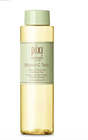 Pixi Vitamin-C Tonic 250ml