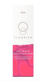 Flourish Intimate Moisturiser 42.5g